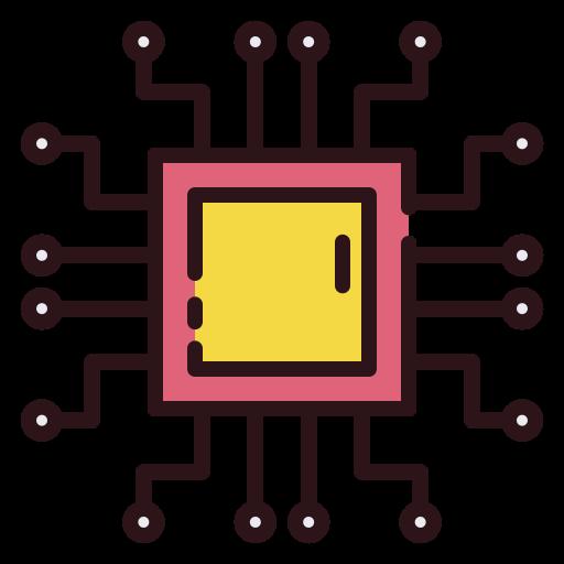Transponder / Chip