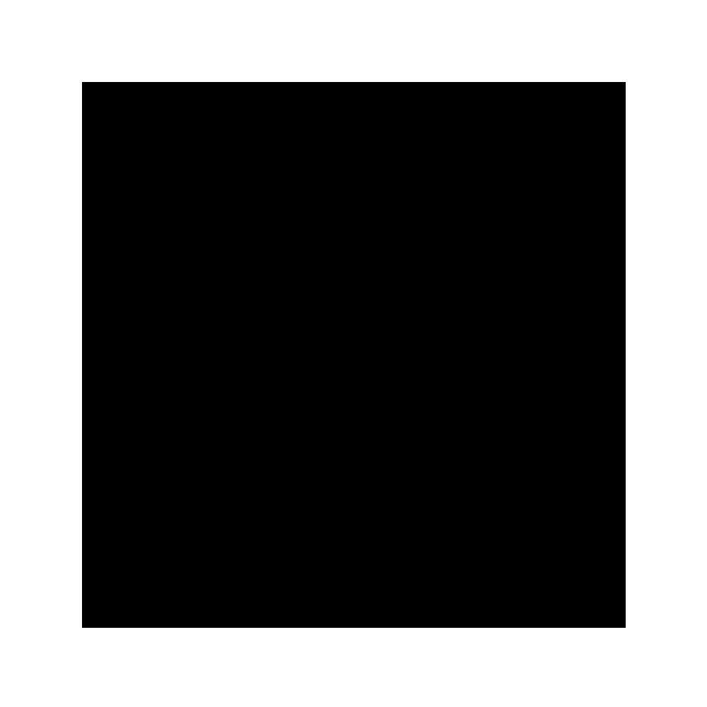 ESL/ELV Emulators